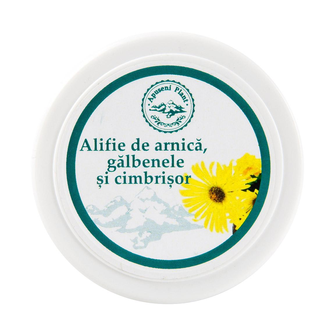 Alifie pentru micoze la unghi