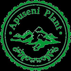 Apuseni Plant